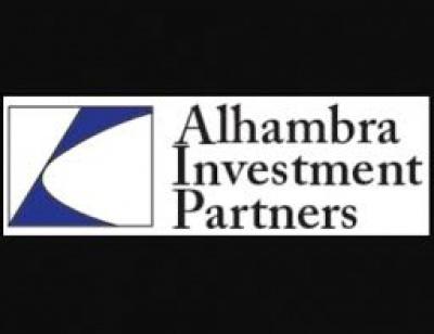 Alhambra Investment: Η Fed απέτυχε παταγωδώς στις πολιτικές της