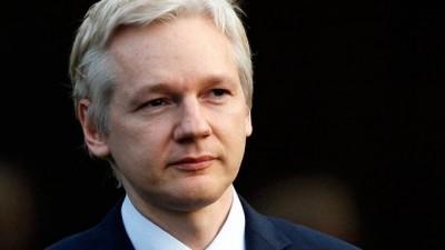 Βρετανία: Στις 4 Ιανουαρίου 2021 η απόφαση της δικαιοσύνης για την έκδοση του Julian Assange