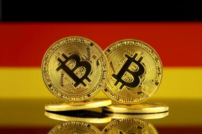 Γερμανία: Έτοιμο το θεσμικό πλαίσιο για τα Spezialfonds - Στα 375 δισ. ευρώ εκτιμώνται οι εισροές σε Bitcoin και Ethereum