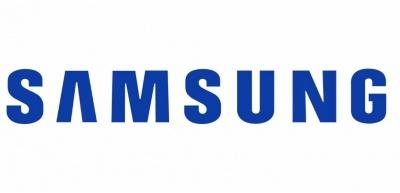 H Samsung Electronics Γιορτάζει την 50 η Επέτειό της