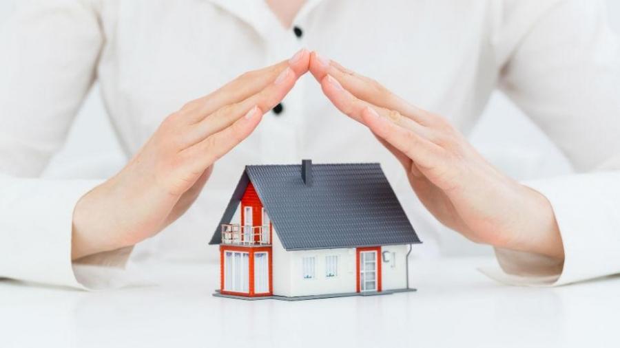 Προστασία α' κατοικίας στον ν. Κατσέλη και στον νέο Πτωχευτικό νόμο