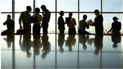 Επιφυλάξεις και τροποποιήσεις για διευθέτηση - Κλιμακώνεται η αντιπαράθεση για το εργασιακό