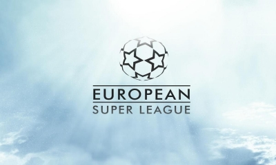 European Super League: Πόλεμος για την «πίτα» του ποδοσφαίρου - Ο ρόλος της JP Morgan και τα δάνεια με επιτόκιο 2% - 3%