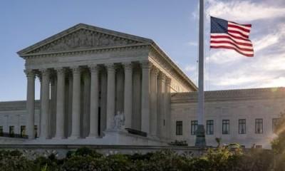 ABC: Το Ανώτατο Δικαστήριο επανεξετάζει το σχέδιο Trump για αποκλεισμό των παράνομων μεταναστών στην απογραφή
