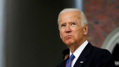 ΗΠΑ: Η οικονομία πιέζει τη δημοτικότητα του Biden