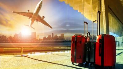 Αυτές είναι οι κορυφαίες ταξιδιωτικές τάσεις για το φετινό καλοκαίρι