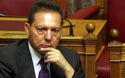 Στουρνάρας (ΤτΕ): Πάνω από 200 δισ. η δημοσιονομική επιβάρυνση υπέρ των Ταμείων την τελευταία 20ετία