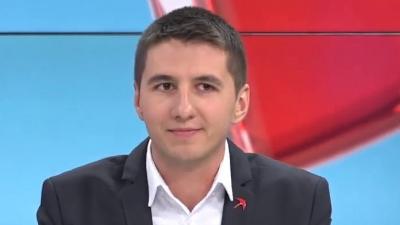 Κριθαρίδης (ΜέΡΑ25): Υποκριτικό και εξοργιστικό το «μέρισμα» που υπόσχεται ο πρωθυπουργός, πρωτίστως στη νέα γενιά