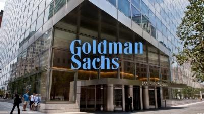 Goldman Sachs: Υποβάθμιση των προβλέψεων για Κίνα - Στο 7,8% (από 8,2%) η ανάπτυξη το 2021