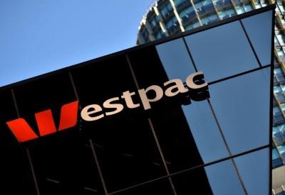 Αυστραλία: Πρόστιμο 1,3 δισ. δολαρίων στη Westpac για ξέπλυμα χρήματος