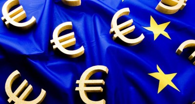 Αποκάλυψη: Το παράνομο μετοχικό κεφάλαιο του Υπερταμείου (ΕΕΣΥΠ) και οι ευθύνες του Διοικητικού Συμβουλίου