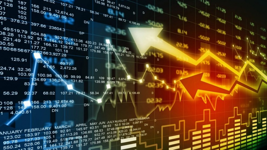 Ενισχύονται σημαντικά οι ευρωαγορές, μετά το ράλι στα μέταλλα - «Άλμα» 1,3% για τον DAX