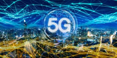 Τριμερής συνεργασία Ινδίας, Ισραήλ και ΗΠΑ για την ανάπτυξη του δικτύου 5G