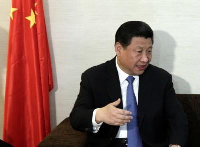 Σε ετοιμότητα για πόλεμο η Κίνα μετά από εντολή του προέδρου Xi Jinping