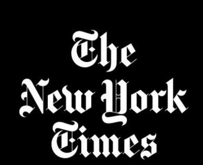 New York Times: Η ελληνική Βουλή παραπέμπει σε προανακριτική την πολιτική ελίτ της χώρας