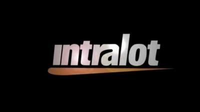 Intralot: Συμφωνία με ομολογιούχους διατηρώντας τον έλεγχο της Intralot USA