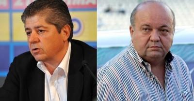 Μήνυμα Invesco: Ως ο μεγαλύτερος μέτοχος της Ελλάκτωρ θα παρακολουθούμε την νέα διοίκηση