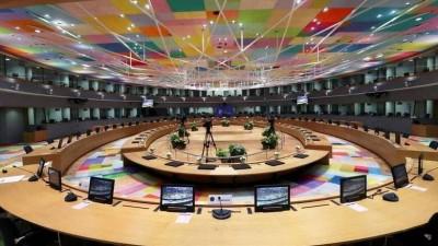 Βρυξέλλες: Αναβλήθηκε για τις 19.00 η έναρξη της Συνόδου Κορυφής για το Ταμείο Ανάκαμψης