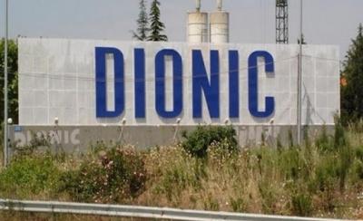 Απάντηση για το… θεαθήναι από τη Dionic – Η πραγματική εικόνα ιδίων κεφαλαίων και δανείων
