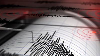 Ισχυρός σεισμός 7,1 Ρίχτερ στην ανατολική Ινδονησία - Προειδοποίηση για τσουνάμι