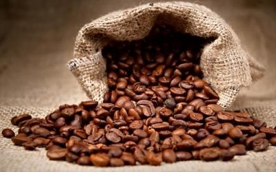 Ακριβότερος από 15% έως 20% θα είναι ο καφές από τον Σεπτέμβριο - Αυξήθηκαν οι λιανικές τιμές εξαιτίας της Βραζιλίας