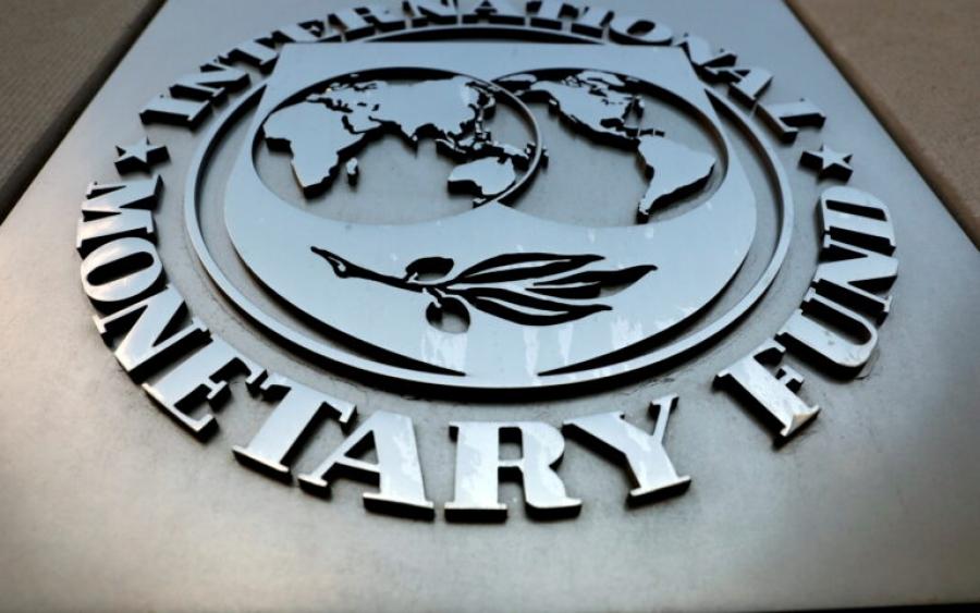 ΔΝΤ: Τα κρυπτονομίσματα εγκυμονούν πραγματικούς κινδύνους για την παγκόσμια οικονομία