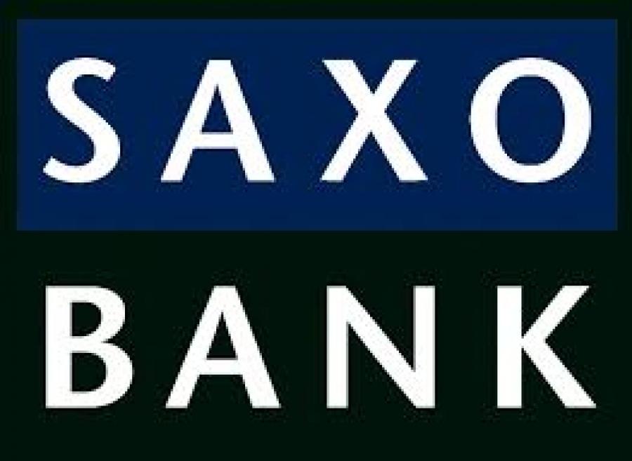 Saxo Bank: Ανησυχητικά τα σημάδια από το παγκόσμιο εμπόριο - Αρνητικό το outlook