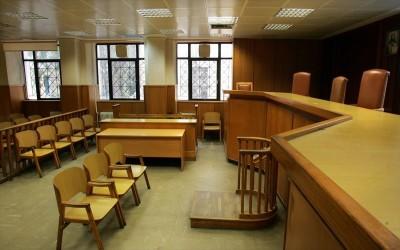 Απαλλαγή του Ριχάρδου για λαθρεμπόριο χρυσού ζητεί ο Εισαγγελέας