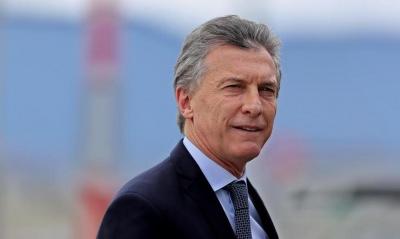 «Εκτόξευση» των απολύσεων φέρνει η λιτότητα στην Αργεντινή