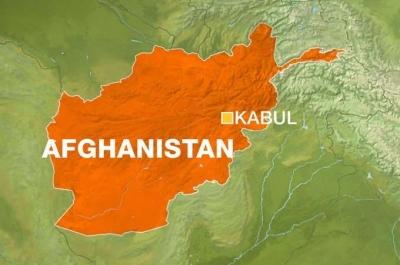 Αφγανιστάν: Έντεκα βομβιστικές επιθέσεις την προηγούμενη εβδομάδα στην Καμπούλ