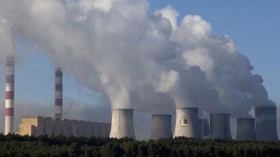 EE: Απόκλιση κατά μια 20ετία από την επίτευξη των στόχων για την κλιματική αλλαγή – Με βραδείς ρυθμούς η ενεργειακή μετάβαση
