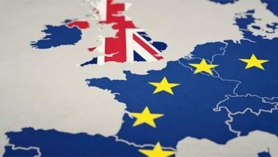 Brexit: Η Βρετανία προτείνει συμβιβαστική πρόταση για το θέμα των αλιευτικών δικαιωμάτων