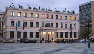 Δήμος Αθηναίων: Ηλεκτρονικά η αίτηση των επαγγελματιών για επιπλέον τετραγωνικά ή για μείωση τελών