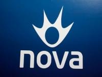 Προμήθειες ψίχουλα δίνει στο δίκτυο της η NOVA - Πιθανόν να κατεβάσει ρολά