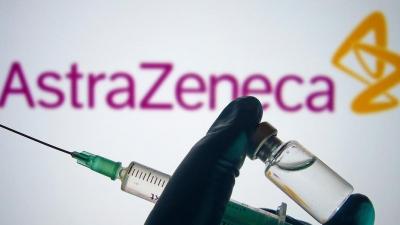«Σαφής αιτία θανάτου δεν υπάρχει» δηλώνει ιατροδικαστής για την 44χρονη που πέθανε μετά το εμβόλιο της AstraZeneca