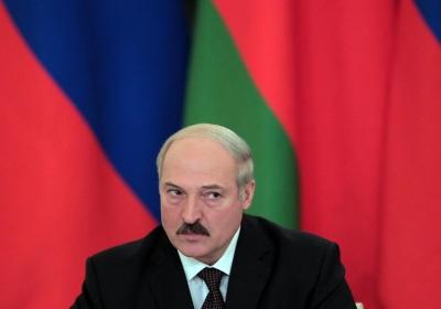 Λευκορωσία: Ο πρόεδρος απέπεμψε τον πρωθυπουργό και έξι μέλη της κυβέρνησης με αφορμή υπόθεση διαφθοράς