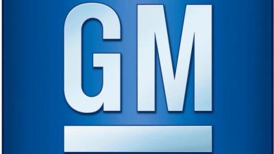 Προς παράταση η απεργία στη General Motors – «Ναυάγιο» στις διαπραγματεύσεις