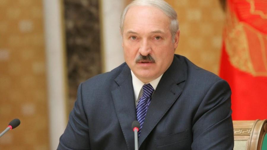 Lukashenko: H Merkel ήθελε να κλείσει το στόμα του Navalny - Υπάρχουν στοιχεία