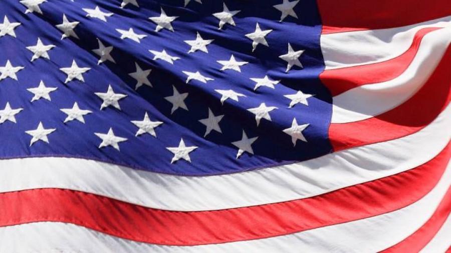 Κορωνοϊός ΗΠΑ: Ρεκόρ με πάνω από 2.400 νεκρούς, φόβοι έξαρσης λόγω της Ημέρας των Ευχαριστιών