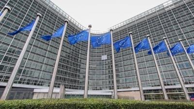 Συμβούλιο της Ευρώπης: Χρήσιμο το «πιστοποιητικό εμβολιασμού», κίνδυνος για απαράδεκτες διακρίσεις