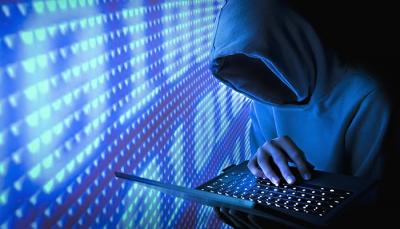 Συναγερμός από την Εθνική Αρχή Αντιμετώπισης Ηλεκτρονικών Επιθέσεων - Μέσω MS Office το 43% των μολύνσεων