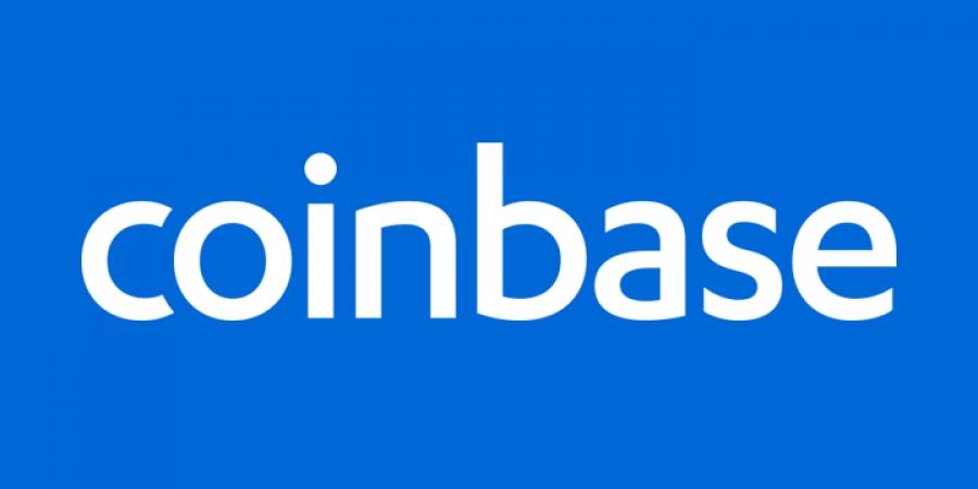 Εκτός της Deutsche Boerse η Coinbase - Υποχωρεί η μετοχή