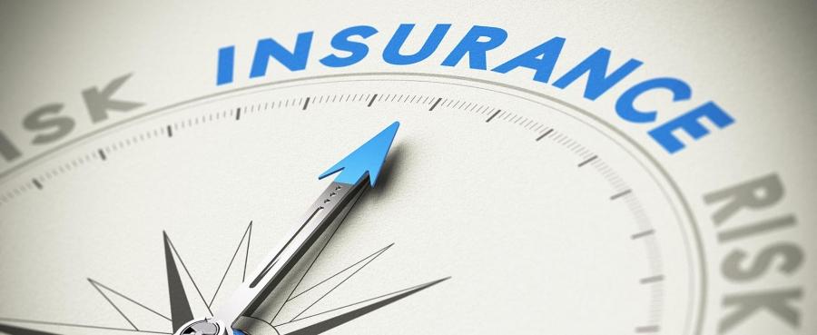 Αθέμιτες πρακτικές πωλήσεων καταγγέλλουν οι επαγγελματίες ασφαλιστές -  Να εφαρμοστεί ο νόμος