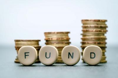 Κάτω από 1% των fund ακολουθούν τους στόχους για το κλίμα