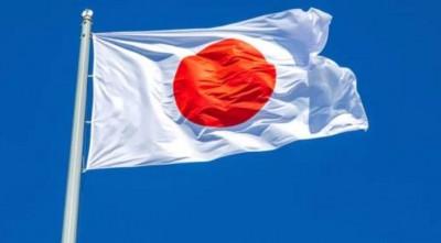 Ιαπωνία: Υποχώρησε κατά -8,9% η βιομηχανική παραγωγή της χώρας, σε μηνιαία βάση, τον Μάιο του 2020