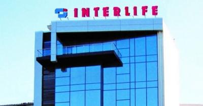 Όλες οι λεπτομέρειες για την εισαγωγή της Interlife στο ΧΑ – Τα μεγέθη και οι επενδύσεις