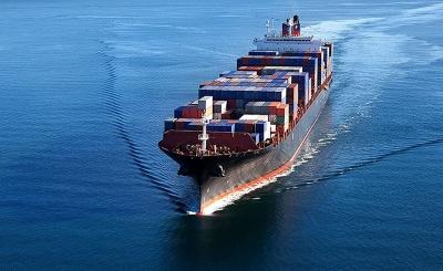 Ιρανικός πύραυλος χτύπησε ισραηλινό εμπορικό πλοίο