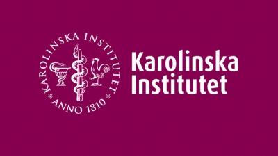 Karolinska Institute (Σουηδία): Θα απαιτηθούν έως 5 δόσεις για τα εμβόλια – Η κατάσταση στο Ισραήλ είναι… χειρότερη