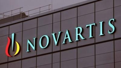 Υπόθεση Novartis - Να καταθέσουν χωρίς κουκούλες οι προστατευόμενοι μάρτυρες ζητά η εισαγγελέας