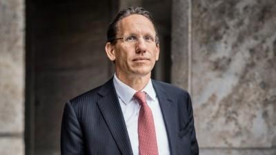 Kukies (Γερμανία): Όλα τα χρηματοπιστωτικά ιδρύματα πρέπει να είναι έτοιμα για ένα Brexit χωρίς συμφωνία